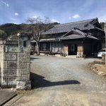 昭和初期のドラマや映画の舞台に!「古き良き昭和」が漂う 古民家スタジオを東京 五日市で発見!